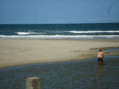 playa rochajpg