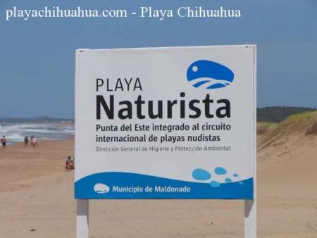 playa naturistajpg