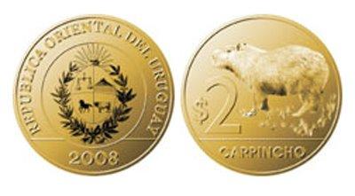 moneda urugyajpg