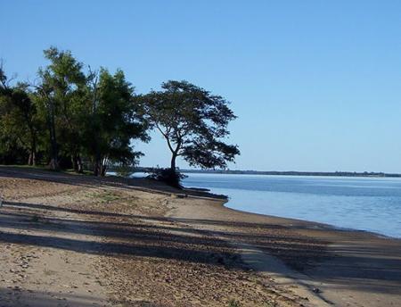 tierra uruguayjpg