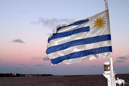 turismo uruguayjpjpg