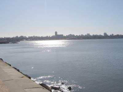 paisajes uruguayjpg