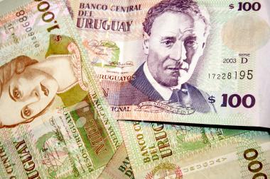 peso-uruguay.jpg