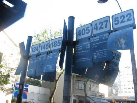 transporte-uruguay.jpg