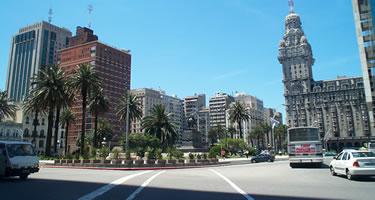 uruguayjpg 2