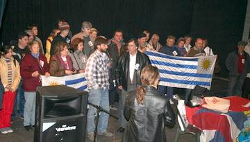 uruguayosjpg