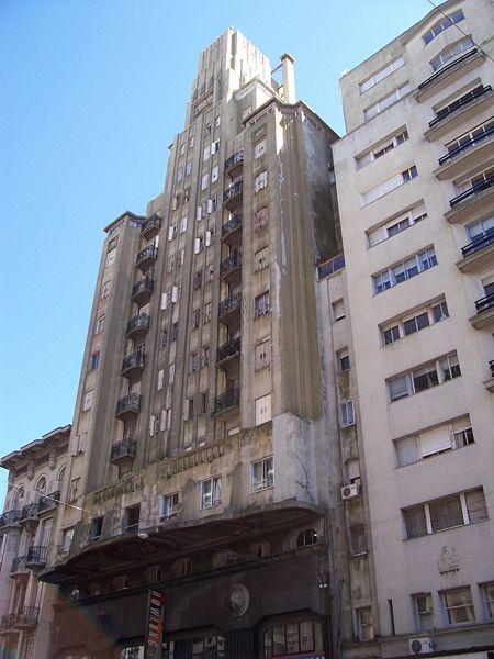 palacio diazjpg