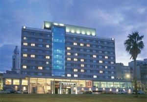 pocitos-plaza-hotel.jpg