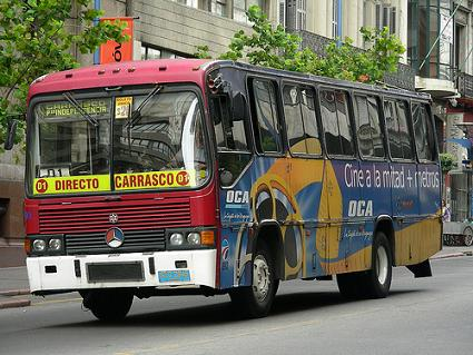 wifi gratis autobusjpg