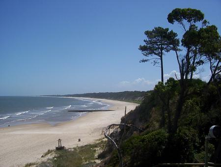 los mejores paisajes del uruguay