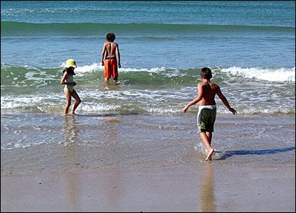 turismo uruguayjpg 2