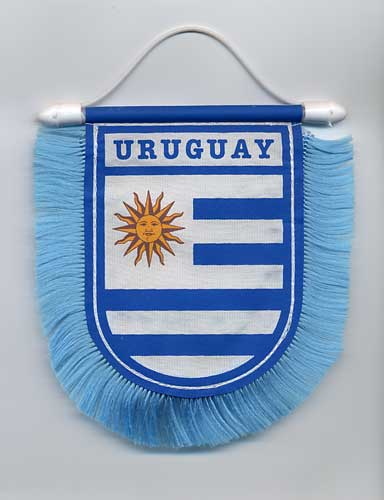 museos uruguayjpg
