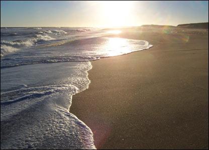 playa uruguayjpg