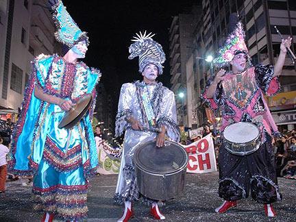 carnaval uruguayjpg