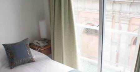 san fernando plaza hoteljpg