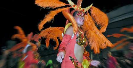 carnaval montevideojpg