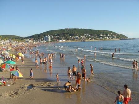 playas uruguayjpg 2