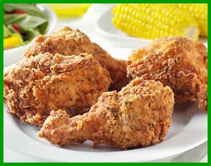 pollo-al-horno.jpg