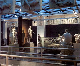 museosjpg