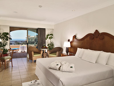 hoteles uruguayjhpgjpg