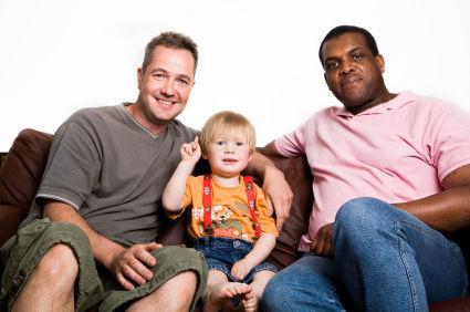 adopciones-gay.jpg