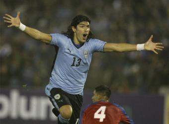 uruguay clasificajpg