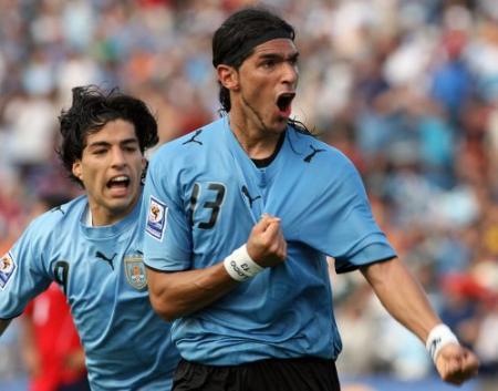 uruguay1jpg 2