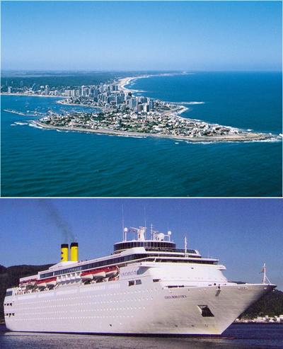 cruceros uruguay.jpg