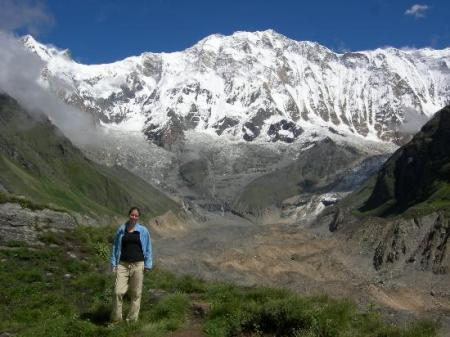 trekking-aventura.jpg