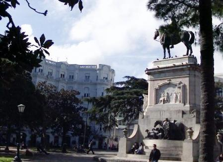 plaza-zabala.jpg
