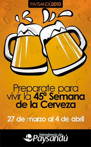 semana-cerveza.jpg