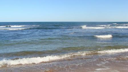 playa-serena-uruguay.jpg