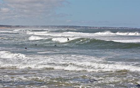 surf-uruguay.jpg