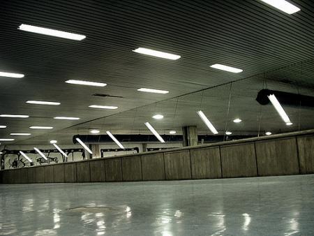uruguay-aeropuerto.jpg