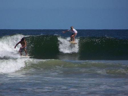 uruguay-surf.jpg