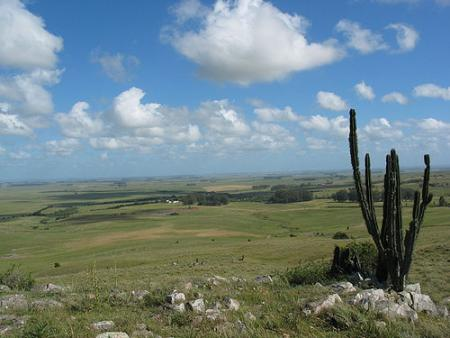 uruguay4.jpg