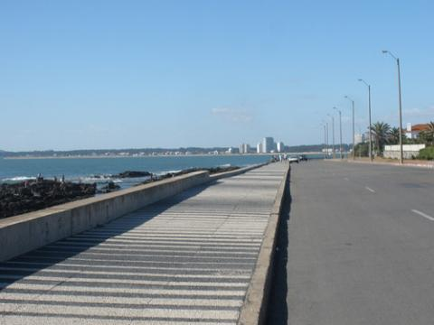 uruguay-punta-este.jpg