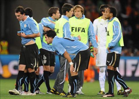 uruguay-seleccion.jpg
