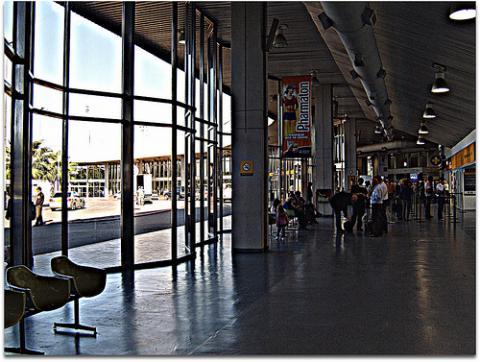 airport-uruguay.jpg
