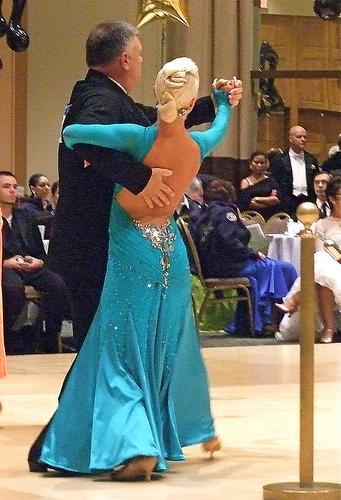 tango-montevideo.jpg