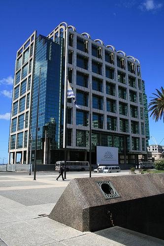 uruguay-2011.jpg