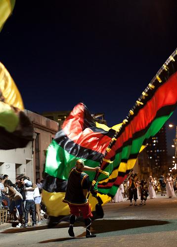 carnaval-montevideopg.jpg