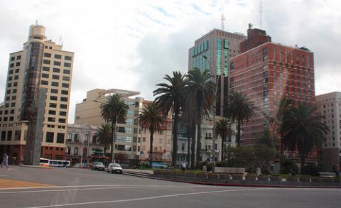 capital-uruguaya.jpg