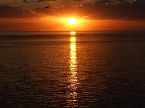 sol-uruguay.jpg