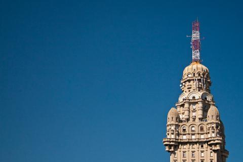 torre-montevideo.jpg