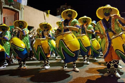 montevideo-carnaval.jpg