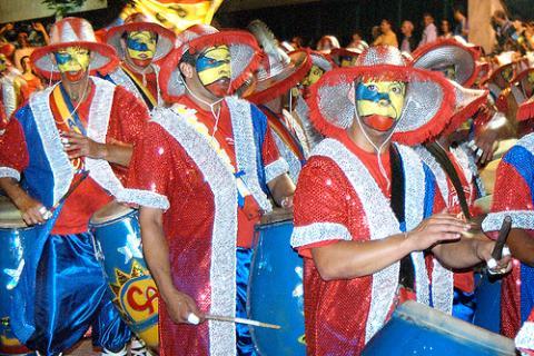 carnaval-uruguay.jpg