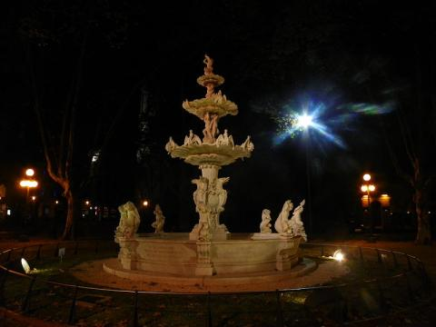 plaza-en-montevideo.jpg