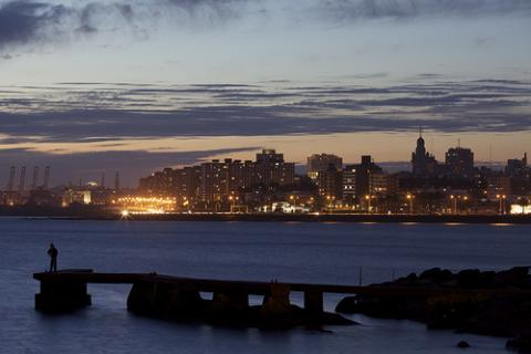 vistas-montevideo.jpg