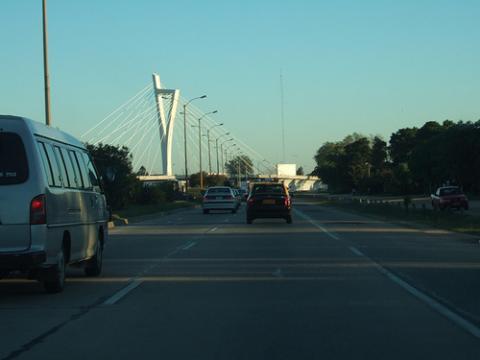 puente-montevideo.jpg